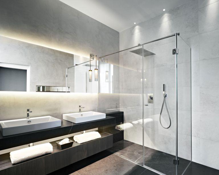 5 Tips voor een upgrade van je badkamerverlichting