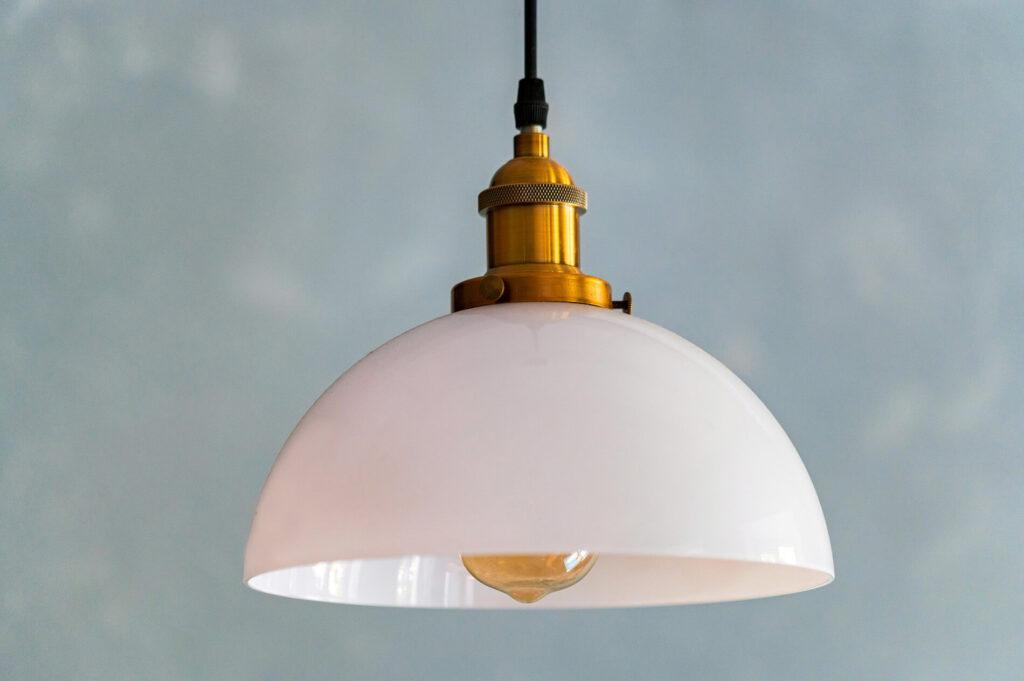 Het beste type verlichting voor elke kamer in uw huis